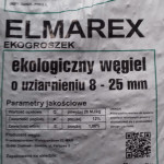 ELMAREX