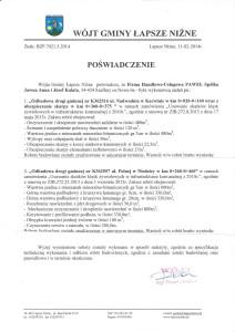 Łapsze_Niżne_2-1