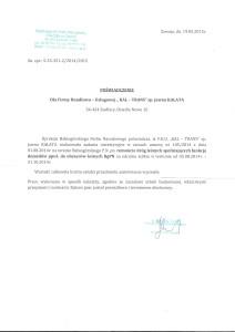 Babiogórski_Park_Narodowy-1