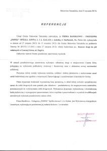 Bukowina_Tatrzańska_1-1