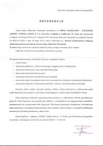 Bukowina_Tatrzańska_2-1