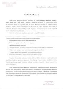 Bukowina_Tatrzańska_całoroczna-1