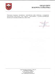 Bukowina_Tatrzanska_-_Buńdowy_Wierch-2