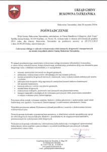 Bukowina_Tatrzanska_-_całoroczna_obsługa-1