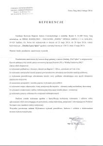 Fundacja_Rozwoju_Regionu_Jeziora_Czorsztyńskiego-1
