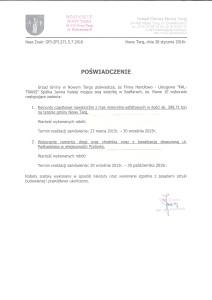 Gmina_Nowy_Targ_-_chodnik_i_cząstkowe-1
