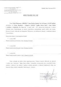 Hreśka_dostawa_kruszyw-1