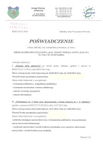 Jabłonka_3-1