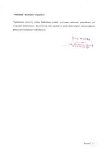 Jabłonka_3-2