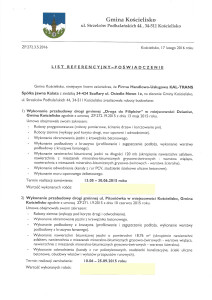 Kościelisko-1