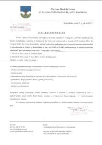 Kościelisko_1-1