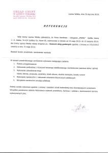 Lipnica_Wielka_1-1