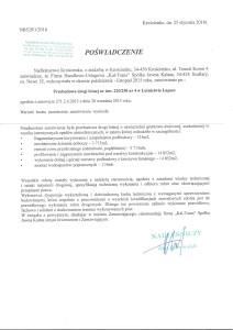 Nadleśnictwo_Krościenko-1