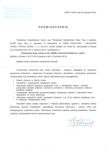 Nadleśnictwo_Nowy_Targ_1-1