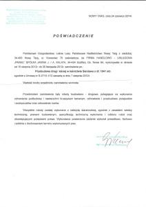 Nadleśnictwo_Nowy_Targ_2-1
