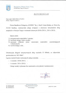 Nowy_Targ_Miasto_Zima-1