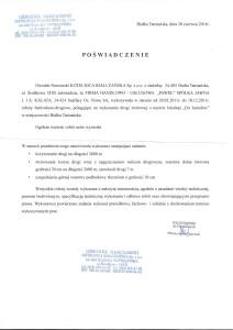 Ośrodek_Narciarski_Kotelnica-1