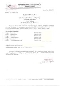 Powiat_Nowotarski_awaryjne-1