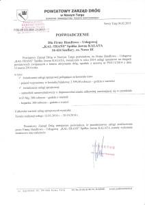 Powiat_Nowotarski_całoroczna-1