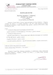 Powiat_Nowotarski_całoroczna_2-1