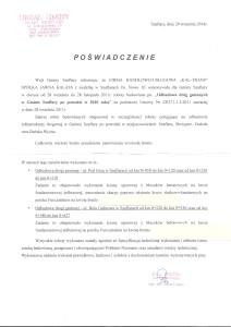Szaflary_2-1