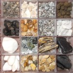 1. Oferowane kamienie dekoracyjne