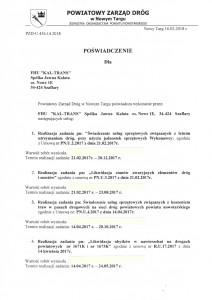 img077 - str. 1-1